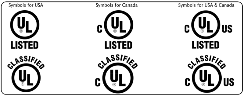 Symbols For Fax