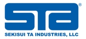 Sekisui Ta Industries Logo