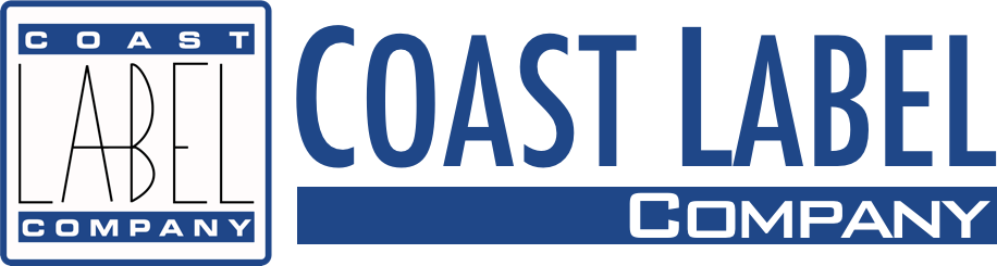 Coast Label Company